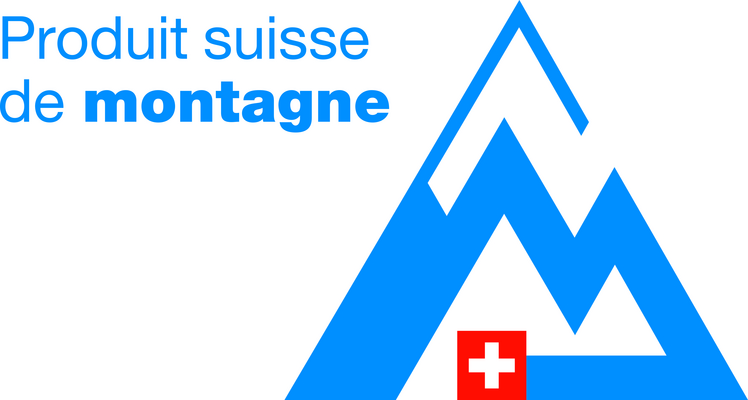 BLW_Garantiezeichen_Bergprodukt_fr_Pantone