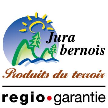 LOGO JB_REGIO_JB