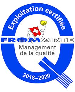fromarte-logo2018